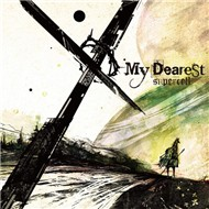 Supercell - My Dearest (Single 2011)