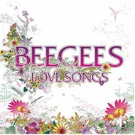 Love Songs (2005) - Bee Gees