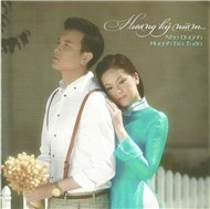 Hương Kỷ Niệm (2012) - Như Quỳnh