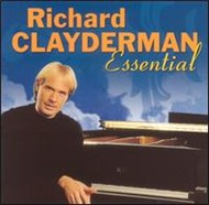 Essential 20 (2005) - Richard Clayderman