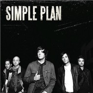 Simple Plan (3rd Album 2008)