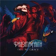 Fall to Grace (2012)