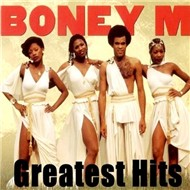 Greatest Hits (CD2 - 2012)