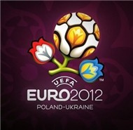 Nhng Ca Khc Cho Mng Euro 2012