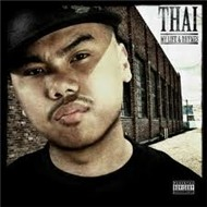 Thai Viet G - Best Songs Collection