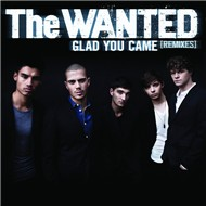 The Wanted - Glad You Came (Remixes 2011)