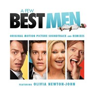 A Few Best Men OST (2012)