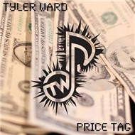 Price Tag EP (2011)