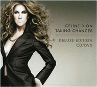 Taking Chances (Deluxe Version 2007)