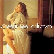 Celine Dion (1992)