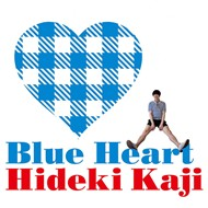 Blue Heart (2012)