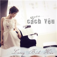 Qun Cch Yu (Single 2012)