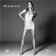 #1&#39s (1998) - Mariah Carey