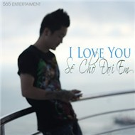 I Love You... S Ch i Em (Mini Album 2012)