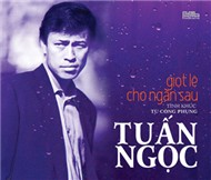 Git L Cho Ngn Sau (2012)