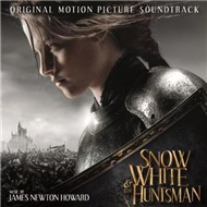 Snow White And The Huntsman (OST 2012)