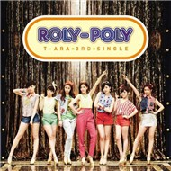 Roly Poly (Japanese Regular Edition Single 2012)