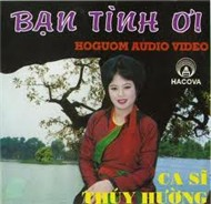 Bn Tnh i (Quan H Bc Ninh)