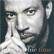 Lionel Richie  Time (1998)