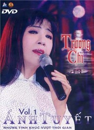 nh Tuyt - Trng Chi (Vol 1)