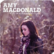 Amy Macdonald – Life In A Beautiful Light (Deluxe Version 2012)