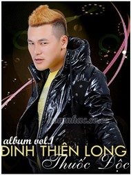 inh Thin Long - Thuc c (2012)