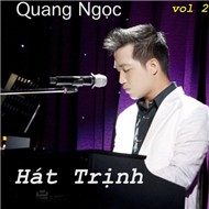 Ht Trnh (Vol 2)