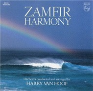Harmony (1986)