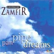 Pan Pipe Dreams (1995)