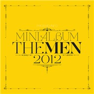 Mini Album 2012
