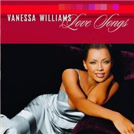 Love Songs (1998)