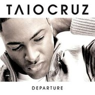 Departure (2008)