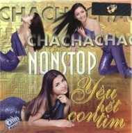 Yu Ht Con Tim (Nonstop ChaChaCha)