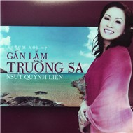 Gn Lm Trng Sa (Vol 7)
