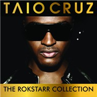 The Rokstarr Collection (Deluxe Version 2011)