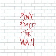 The Wall (Remastered 2012)