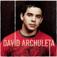 David Archuleta (Deluxe Version 2008)