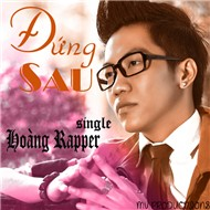 Đứng Sau (Single 2012)