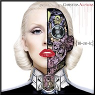 Bionic (Deluxe Version 2010)
