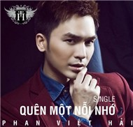Qun Mt Ni Nh (Single 2012)