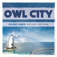 Ocean Eyes (Deluxe Version 2010)