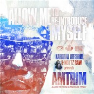 A.M.T.R.I.M. (Allow Me To Re-Introduce Myself 2012)