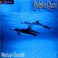Dolphin Quest (1997)