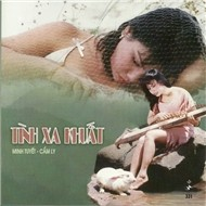 Tnh Xa Khut