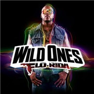 Wild Ones (Deluxe Version 2012)