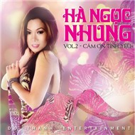 Cm n Tnh Yu (Vol 2)