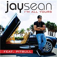 I'm All Yours (Single 2012)