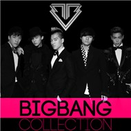 BIGBANG Collection