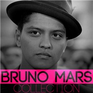 Bruno Mars Collection