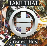 Take That: Greatest Hits (1996)